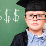 5 Ways to Teach Your Children Financial Self Reliance