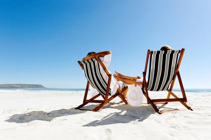 5 Ways to Start Preparing for Retirement