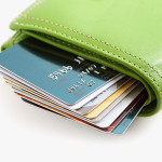 Are Credit Cards of the Devil?