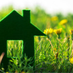 Guest Post: Make Your Home More Energy Efficient