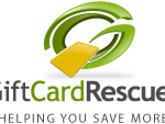 Gift Card Rescue Review