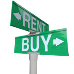 The Benefits of Renting