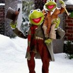 lessons from classic christmas movies