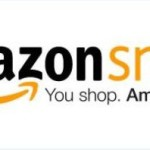 Amazon Smile: Online Shopping Just Got a Little More Awesome