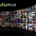 Free Hulu Plus Membership!