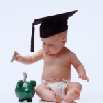 Why You Should Save for Your Child's Education…and Why You Shouldn't