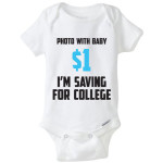 5 Steps to Make Saving for College Doable