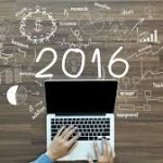 Planning for 2016: Are Investment Advisors a Good Idea?