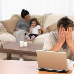 7 Ways to Deal with Debt Stress