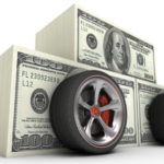 Manage Your Finances with the help of Your Vehicle