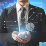 Understanding Binary Options Trading Robots