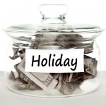 Five Tips for a More Affordable Holiday Season