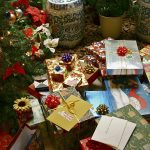 What to do with the Christmas Gifts You Did Not Want