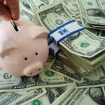 5 Ways to Save on Making Purchases