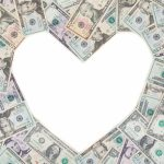 Money Tips for Couples