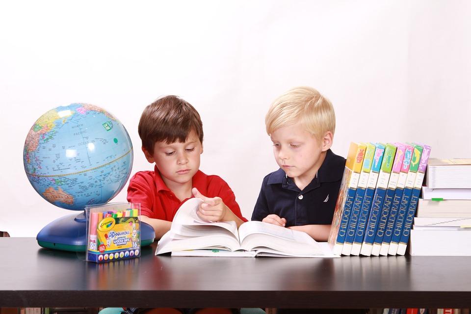 Money Traits to Pass Onto Children