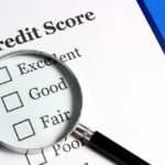 Improving Your Credit Score Should be a Priority in 2018