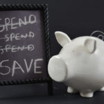 How You Can Save on Food Expenses